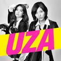 UZA Type-A.jpg