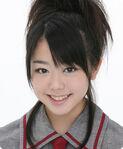 Minegishi MinamiA2006