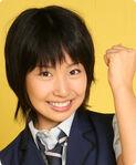 Masuda YukaK2006L