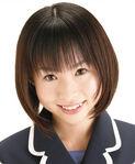 Ohori MegumiK2006