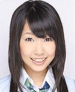 Sato NatsukiK2007L