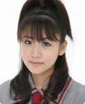 Takahashi MinamiA2006