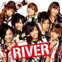 RIVER 劇場盤.jpg