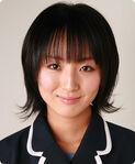 Sato YukariA2005