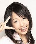 Sato NatsukiK2007E