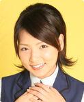 Noro KayoK2006L