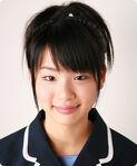 Hirajima NatsumiA2005