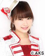 375px-2016年AKB48プロフィール 小笠原茉由