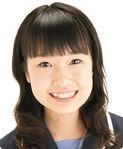 Sato NatsukiK2006