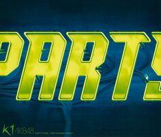 450px-Team K 1st stage「PARTYが始まるよ」~studio recordings コレクション~.jpg