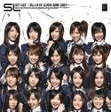 SET LIST ~グレイテストソングス 2006-2007~ 通常盤-0.jpg
