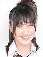 Nakatsuka TomomiKKS2007L