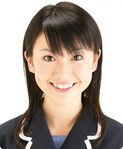 Oshima YukoK2006