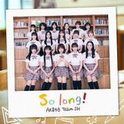 Team SH So long!.jpg