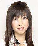 Nakanishi RinaA2007E