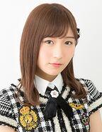 2017年AKB48プロフィール 大島涼花