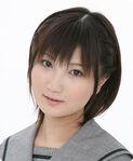 Komatani HitomiA2006