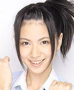 Kikuchi AyakaB2007L