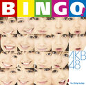 BINGO! 初回生産限定盤.jpg