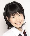 Masuda YukaK2007E