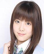 Inoue NaruB2007L