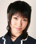 Tojima HanaA2005