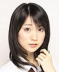 Oshima YukoK2007E