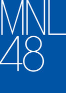 MNL48ロゴ