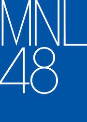 MNL48ロゴ.jpg