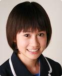 Maeda AtsukoA2005