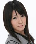 Tojima HanaA2006