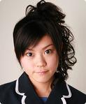 Watanabe ShihoA2005