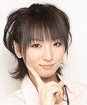 Sato YukariA2007E