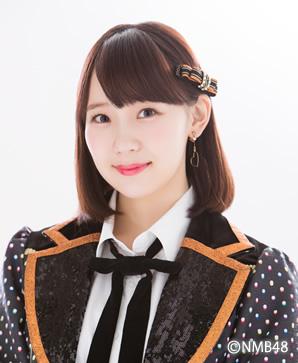 2019年NMB48大段舞依.jpg