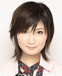 Komatani HitomiA2007E
