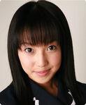 KawasakiNozomiA2005