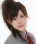 Watanabe ShihoA2006