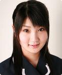 Komatani HitomiA2005