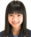 Hayano KaoruK2006