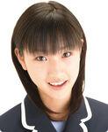 Matsubara NatsumiK2006