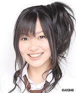 Sashihara RinoKKS2007L