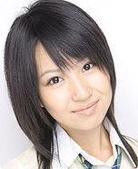 Masuda YukaK2007L
