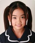 Masuyama KayanoA2005