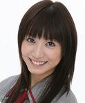 Oshima MaiA2006