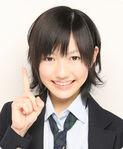 Watanabe MayuB2007E