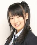 Hirajima NatsumiB2007E