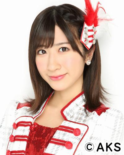 2016年AKB48プロフィール 石田晴香.jpg