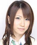 Tojima HanaA2007L