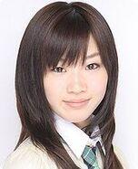 Tanabe MikuB2007L