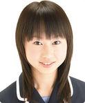 Kobayashi KanaK2006